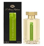 Fou D'Absinthe  cologne for Men by L'Artisan Parfumeur 2006