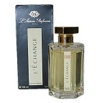 L'Echange  cologne for Men by L'Artisan Parfumeur 2007