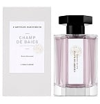 Champ De Baies  Unisex fragrance by L'Artisan Parfumeur 2018