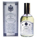 Acqua Di Colonia Imperiale  Unisex fragrance by L'Erbolario