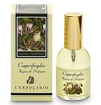 Caprifoglio  perfume for Women by L'Erbolario