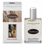 Corteccia  cologne for Men by L'Erbolario