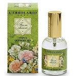 Fiorichiari  perfume for Women by L'Erbolario