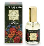 Fioriscuri  perfume for Women by L'Erbolario