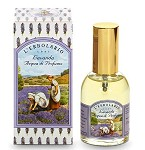 Lavanda  perfume for Women by L'Erbolario
