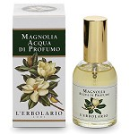 Magnolia  perfume for Women by L'Erbolario
