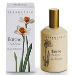 Narciso Sublime  perfume for Women by L'Erbolario