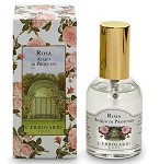 Rosa  perfume for Women by L'Erbolario
