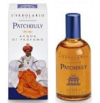 Patchouly  Unisex fragrance by L'Erbolario 2009