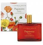 Papavero Soave  perfume for Women by L'Erbolario 2011