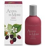 Acqua Di More  perfume for Women by L'Erbolario 2012
