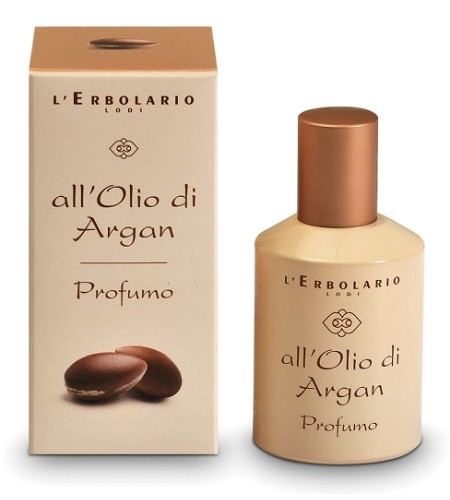 All'Olio Di Argan Unisex fragrance by L'Erbolario