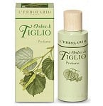 Ombra Di Tiglio  perfume for Women by L'Erbolario 2013