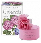 Ortensia  perfume for Women by L'Erbolario 2013