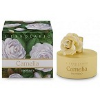 Camelia  perfume for Women by L'Erbolario 2014