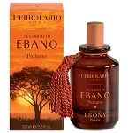 Accordo Di Ebano  cologne for Men by L'Erbolario 2019