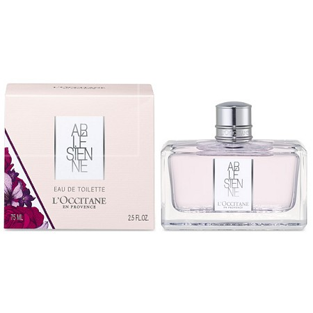 Arlesienne 2016 perfume for Women by L'Occitane en Provence