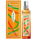 Verbena Collection - Verveine Mandarine Unisex fragrance by L'Occitane en Provence