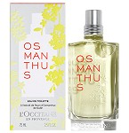 Osmanthus perfume for Women by L'Occitane en Provence