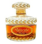 Velivole  perfume for Women by L.T. Piver