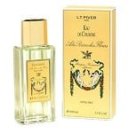 A La Reine Des Fleurs  perfume for Women by L.T. Piver 1774