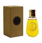 Volt  Unisex fragrance by L.T. Piver 1922