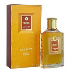 Musc  cologne for Men by L.T. Piver 2011