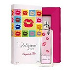 Delicious Kiss  perfume for Women by L'acqua di Fiori