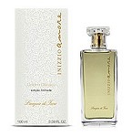 Inizzio Amore Golden Classics  perfume for Women by L'acqua di Fiori