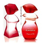 Inizzio Amore  perfume for Women by L'acqua di Fiori 2005