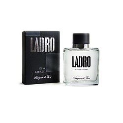 Ladro cologne for Men by L'acqua di Fiori