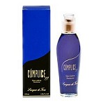 Cumplice  perfume for Women by L'acqua di Fiori 2010