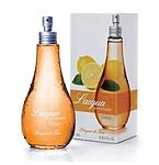 L'acqua Citrus  perfume for Women by L'acqua di Fiori 2011