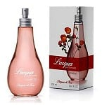 L'acqua Floriental  perfume for Women by L'acqua di Fiori 2011