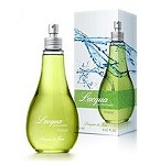 L'acqua Fresh  perfume for Women by L'acqua di Fiori 2011