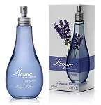 L'acqua Lavanda  perfume for Women by L'acqua di Fiori 2011