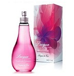 L'acqua Tardes de Primavera  perfume for Women by L'acqua di Fiori 2012