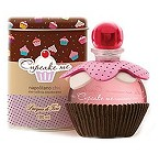 Cupcake Me Napolitano Chic  perfume for Women by L'acqua di Fiori 2013