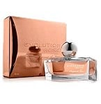 Evolution Rose  perfume for Women by L'acqua di Fiori 2013