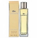 Lacoste Pour Femme  perfume for Women by Lacoste 2003
