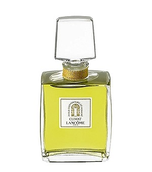 Collection Fragrances Climat perfume for Women by Lancome