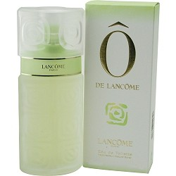 O De Lancome perfume for Women by Lancome