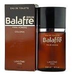 Balafre Brun  cologne for Men by Lancome 1974