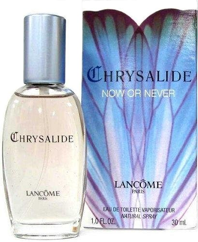 Chrysalide perfume for Women by Lancome