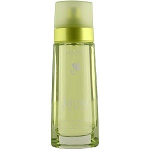 Aroma Tonic perfume for Women by Lancome