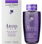 Aroma Calm  perfume for Women by Lancome 2000