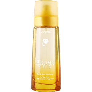Aroma Sun perfume for Women by Lancome