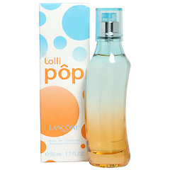 Lolli Pop perfume for Women by Lancome