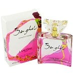 Collection Voyage Benghal  perfume for Women by Lancome 2006