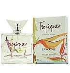 Collection Voyage Tropiques  perfume for Women by Lancome 2006